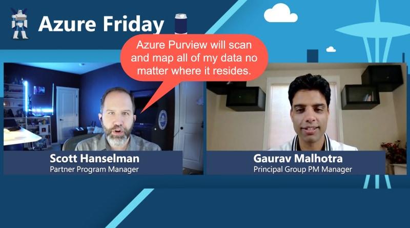 Azure Purview 1